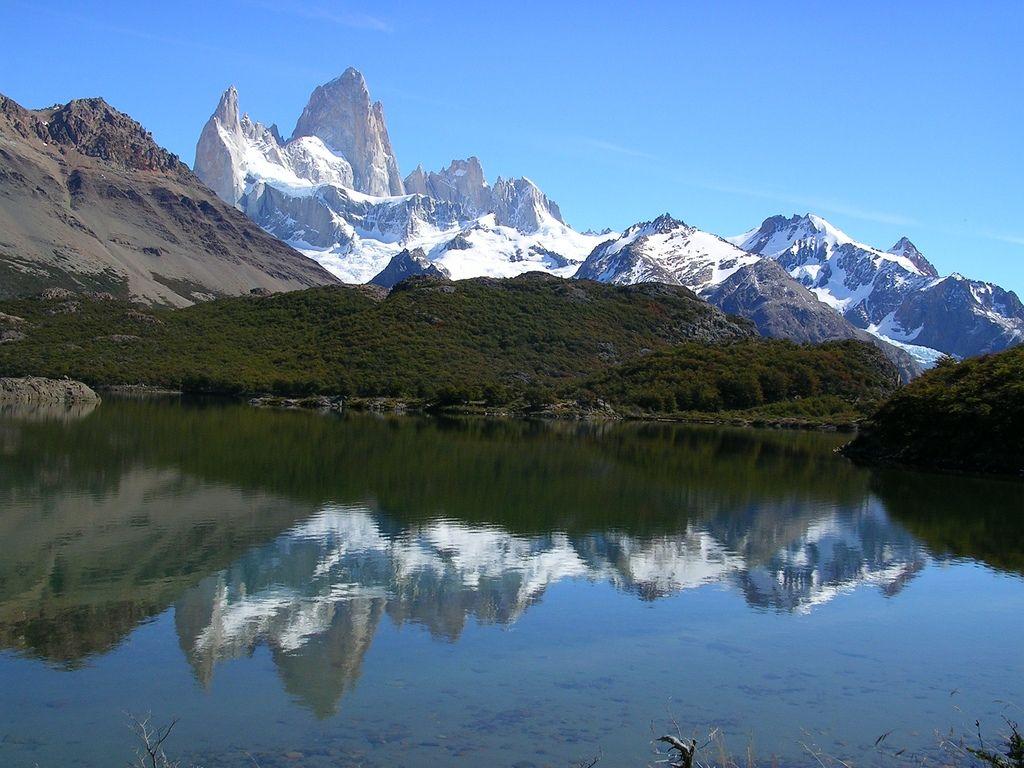 spanish-lessons-argentina