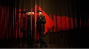 exhibition Art Buenos Aires