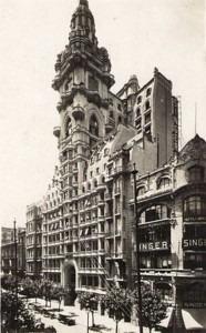 barolo palace buenos aires 1923