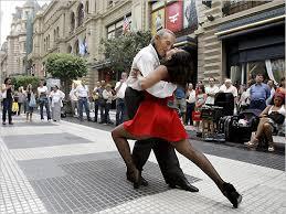 tango spanish-school-buenos-aires