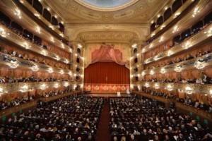colon theatre full