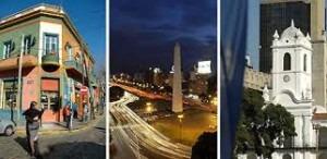 spanish-lessons-buenos-aires-argentina