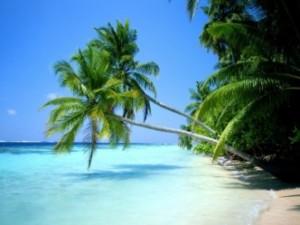 spanish-lessons-isla-margarita-venezuela