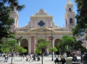 spanish-school-salta-argentina