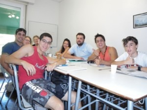 spanish-school-buenos-aires-argentina