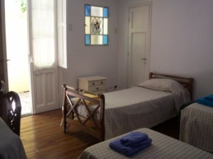 spanish-school-buenos-aires-homestay