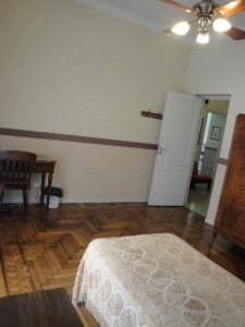 spanish-school-buenos-aires-shared-apartment