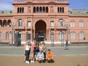 spanish-school-buenos-aires-social