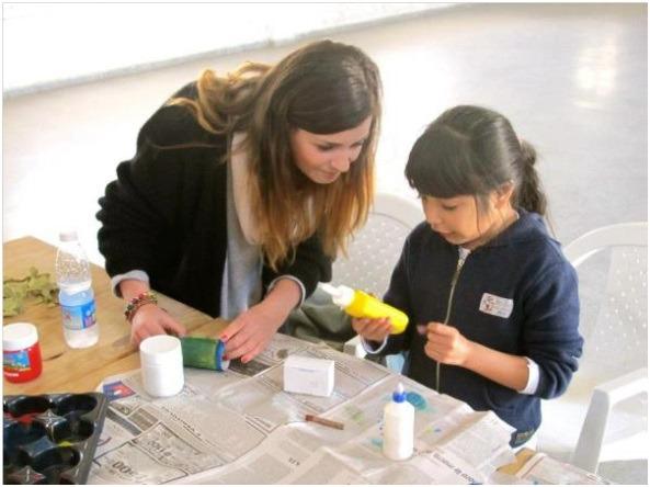 spanish-school-buenos-aires-volunteer