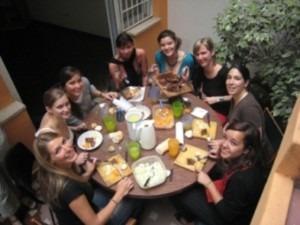 spanish-school-cordoba-argentina