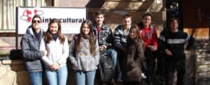 spanish-school-lessons-mendoza-argentina