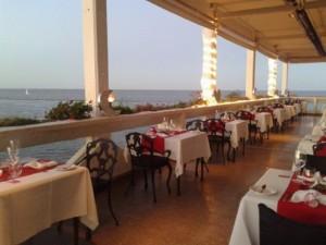 Valentine's Day Restaurant buenos aires